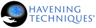 haveningTechniquesLogo